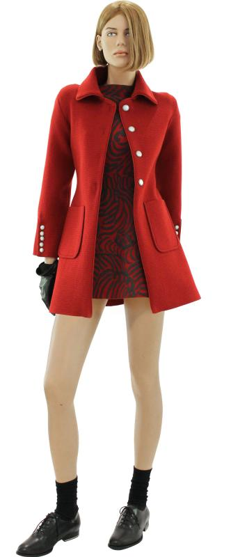 autunno--inverno-2015-outfits-num51-of-63
