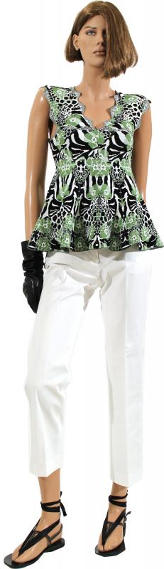 spring--summer-2020-outfits-num17-of-34